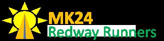 MK24RUN